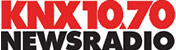 Christine Milrod on KNX1070, June 1, 2015